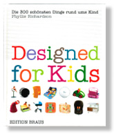 Designed for Kids