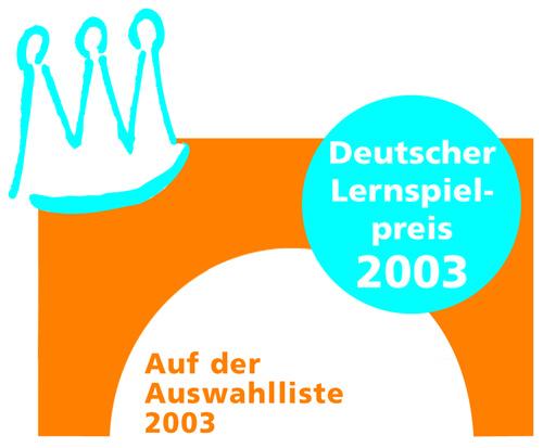 http://moluk.com/media/download/bilibo/LoRes/Bilibo_lernspielpreis.jpg