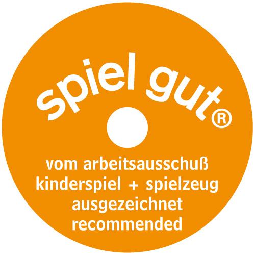 http://moluk.com/media/download/bilibo/LoRes/Bilibo_spiel_gut.jpg